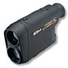 Laser 800/800S测距仪