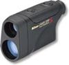 NIKON测距仪Laser1200/1200S