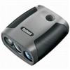 Sport 450激光测距仪