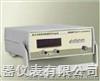 GCDH8231數字式微電流計/微電流表/微電流計