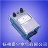ZC11D-1ZC11D-1绝缘电阻测试仪-兆欧表