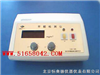 HAD-MGM300便携式甲醛检测仪/甲醛测试仪/甲醛检测仪/甲醛测定仪/室内环境检测专用