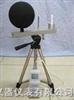 BJ8-WBGT-2006黑球湿球指数仪/黑球指数仪