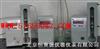 GD88-SF-02电子皂膜流量计/皂膜流量计/电子皂膜流量仪/皂膜流量仪/皂膜流量计校准器 /皂膜流量计校准仪
