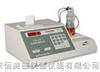 HAHH-5化学耗氧量测定仪/COD测定仪/COD分析仪/COD检测仪