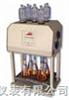 HAYHCA-100标准COD消解器/COD消解器/标准COD消解仪(10管)