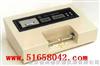 TGX-YD-2片劑硬度測試儀/片劑硬度計/片劑硬度檢測儀/自動片劑硬度測試儀
