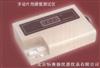 TGX-YD-1片剂硬度测试仪/片剂硬度计/片剂硬度检测仪