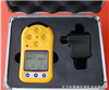 NJ8H-4便携式可燃气体、硫化氢、氧气、氧化碳四合气体检测仪/四合气体检测仪/多种气体检测仪