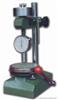 JZ-LX-A橡膠邵氏硬度計
