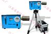 BFC-35B/HFC-3BT呼吸性粉尘采样器