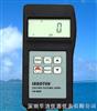 CM-8829涂层测厚仪CM-8829