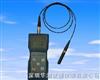 CM-8823非铁基涂层测厚仪