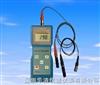 深圳CM-8822涂层测厚仪