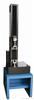 XJ830C万能电子试验机