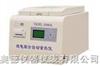 HK8XKRL-3000A微电脑全自动量热仪/全自动量热仪/量热仪/全自动量热计