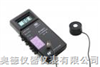 BJD-UVA紫外辐照计/紫外照度计/紫外光强计/紫外辐射计/紫外光强度计/紫外线强度计/紫外线照度计(单通道)