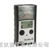 GB90(Ex)GB90(Ex)可燃气报警仪