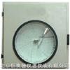 HA1-DBJY潜油电泵工况记录仪/电泵工况记录仪HA1-DBJY