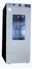 生化培养箱spx-80(80L)