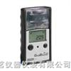 GB Plus 英思科氧气检测仪