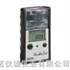 GB ProGB Pro英思科单气体检测仪