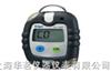 Pac3000Pac3000氧气检测报警仪