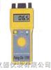 HA-R肉類水分儀/肉類水份儀/肉餡類水分儀/肉類水分快速檢測儀/肉類水份快速檢測儀