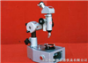 CCJ-JXD-B读数显微镜/显微镜