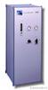 液-质联用仪专用氮气发生器
