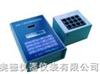 SH-QCOD-2F经济型COD检测仪/便携式COD测定仪/COD?#27835;?#20202;/COD检测仪