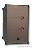 PG系列傅立叶红外光谱仪专用吹扫空气发生器