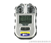 ToxiRAE 3ToxiRAE 3有毒气体检测仪