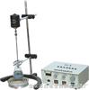 JJ-1A\60W 测速电动搅拌器