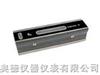 HAD-ST150 条式水平仪/水平仪
