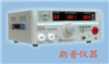 KC2672A耐压测试仪金日立KC2672A耐压测试仪