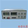 深圳7116C7116C 20W自动扫频信号发生器金日立