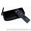 HCJ1-XSD-1電子濕度計/電子濕度儀/濕度計(短針)