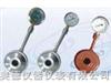 LZ-MC-200锚杆测力计/矿用锚索测力仪/锚索测力仪