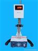 JJ-1A 数显测速精密增力电动搅拌器