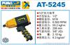 AT-5245 巨霸气动扭力扳手