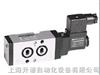 YPC电磁阀,进口特价SIE311-IP