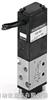 KOGANEI电磁阀,进口电磁阀113-4E2-DC24V