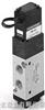 KOGANEI电磁阀,低价电磁阀180-4E1-PLL-AC220V