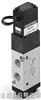 KOGANEI电磁阀,批发价280-4E1-PLL-AC220V