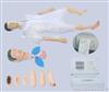 多功能急救护理模拟人(心肺复苏、基础护理)