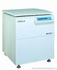 DDL6系列大容量冷冻离心机