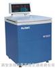 DL6MC系列大容量冷冻离心机