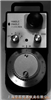 HP-L01-2H-PLO-500-00电子手轮