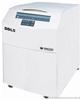 DDL5系列大容量冷冻离心机